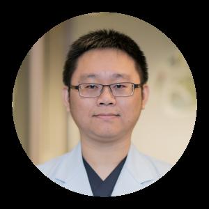 林明鴻醫師 - 一般牙科