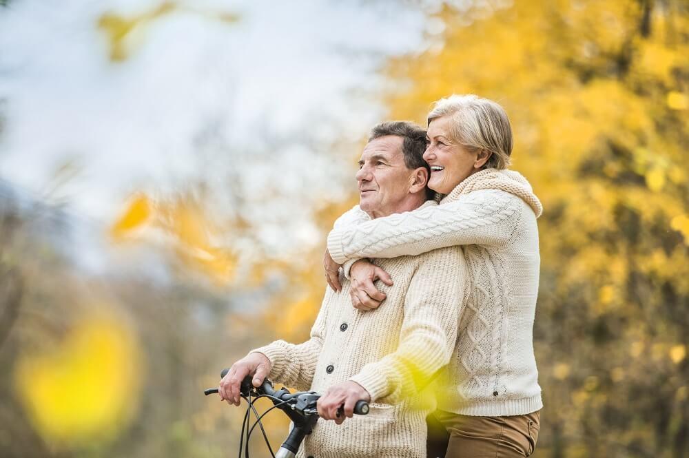 桃園蘆竹植牙 四季牙醫 困難性植牙 老人銀髮族口腔健康
